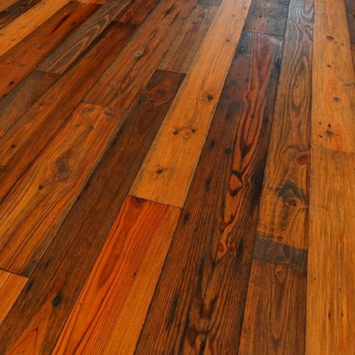 Construction ga general contracting finish work hardwoods heart pine rc plank 6 tyukafo